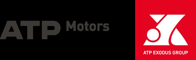 ATP Motors