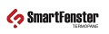 SmartFenster